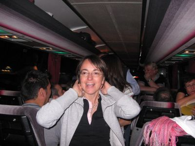 Ferrara 2009 (31)