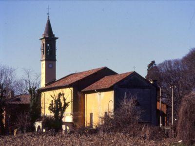 Santa Maria 004