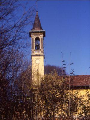 Santa Maria 005