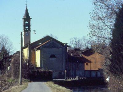Santa Maria 008