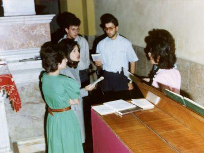 Santa Maria 1989 - 002