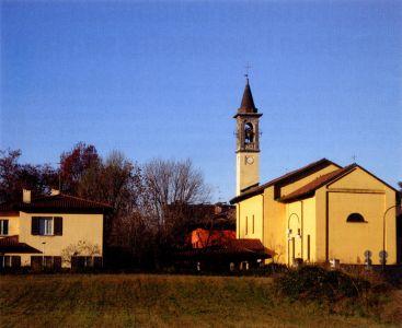 Santa Maria + Oasi
