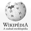 hu_wikipedia