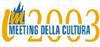 2003-05_cernusco_meeting_della_cultura_thumb