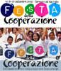 2003-09_cernusco_festa_cooperazione_thumb