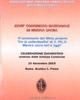 2003-11_roma_xxvii_congresso_nazionale_thumb