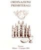 2004-06_milano_ordinazioni_presbiteriali_thumb