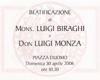2006-04_milano_beatificazione_biraghi_thumb