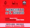 2006-09_castellanza_concerto_frisina_thumb