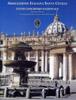 2006-11_roma_xxviii_congresso_nazionale_thumb