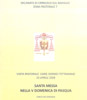 2008-04_cernusco_visita_pastorale_card_tettamanzi_thumb