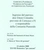 2008-10_cernusco_ingresso_parroco_don_ettore_thumb