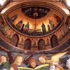 2009-05_roma_xxv_coro_diocesi_di_roma_thumb