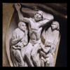 2009-12_cernusco_consacrazione_altare_thumb
