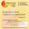 2010-10_cernusco_rassegna_corale_thumb