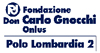 2012-05_milano_il_palazzolo_50esimo_thumb