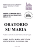 2012-05_pienza_oratorio_thumb