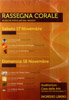 2012-11_cernusco_rassegna_corale_thumb