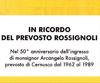 2012-11_cernusco_ricordo_mons_rossignoli_thumb