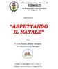 2012-12_chignolo_po_oratorio_thumb