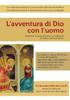 2013-12_milano_laventura_di_dio_con_luomo_thumb