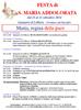 2014-09_cernusco_s_maria_2014_thumb
