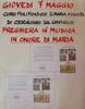 2015-05_paderno_dugnano_oratorio_thumb